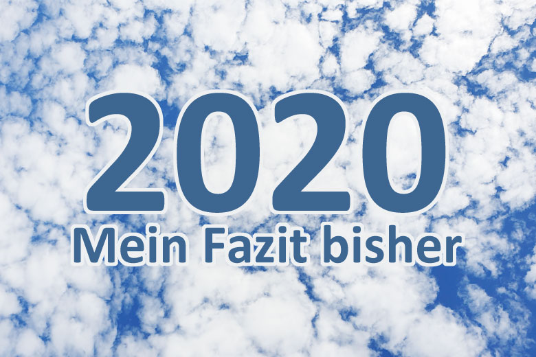 2020-Fazit-bisher