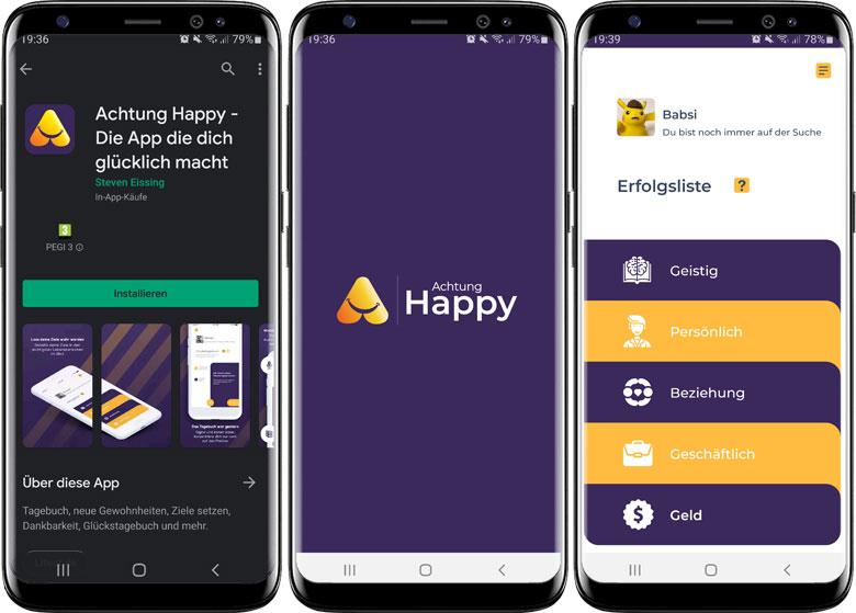 Achtung-Happy-App-Screenshots-1