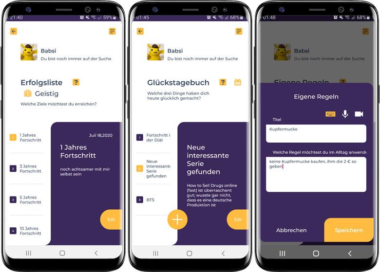 Achtung-Happy-App-Screenshots-2