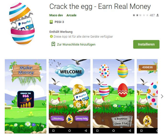 Crack-the-egg-1