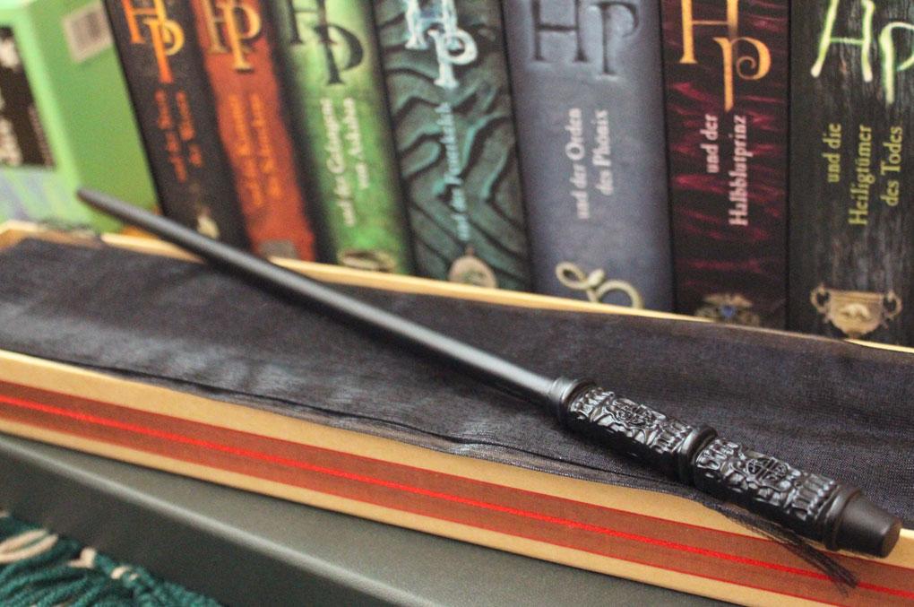 Dinge-die-mit-Harry-Potter-nicht-stimmen