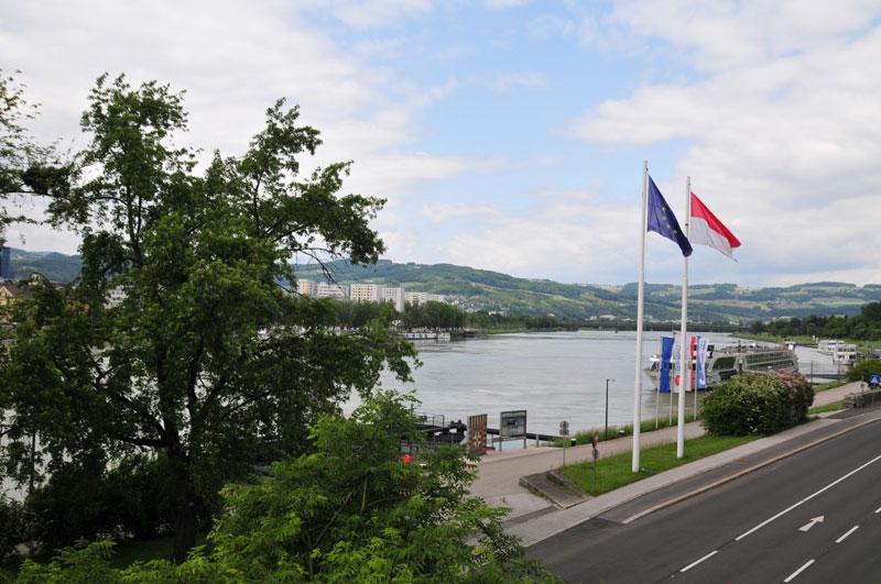 Gratisladen-Linz