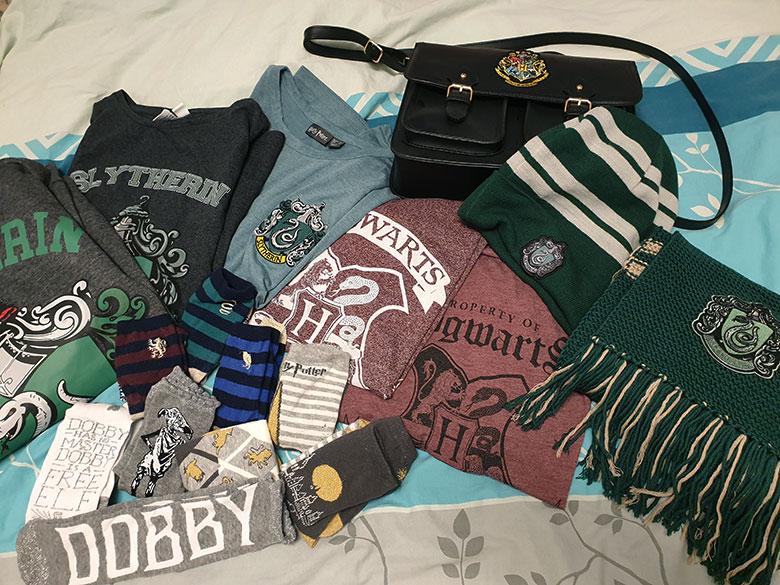 Harry-Potter-Shirts