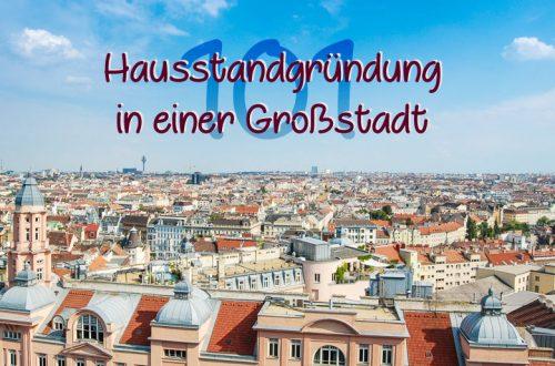 Hausstandsgründung-in-der-Großstadt