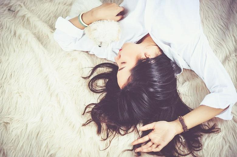 Ich-kann-nicht-Schlafen-Tipps-dagegen