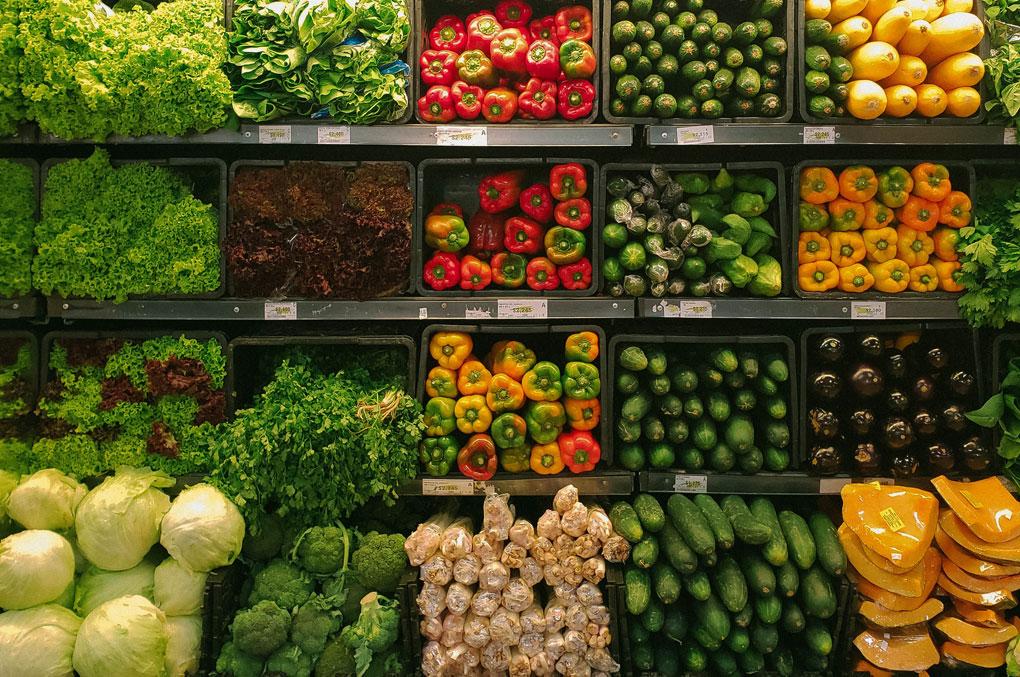 Initiativen-gegen-Lebensmittelverschwendung