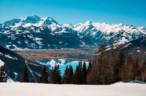 Interessantes-über-Österreich