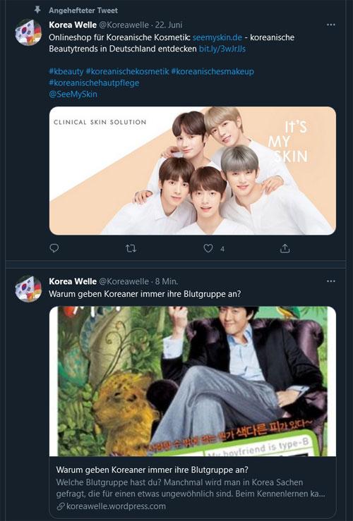 Koreawelle-Twitter-keine-Kennzeichnung