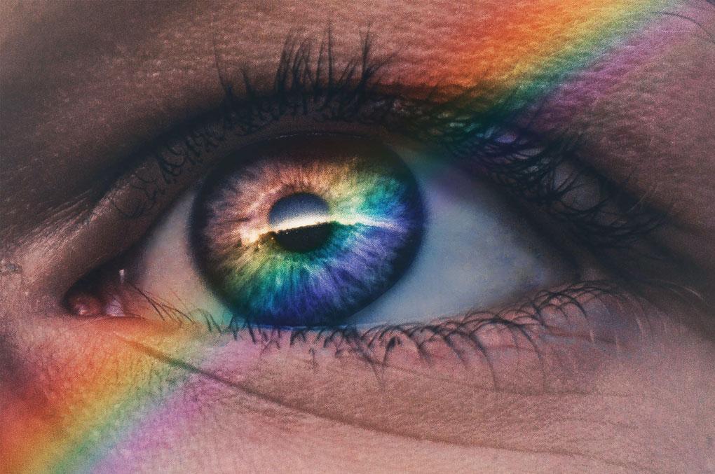 LGBTQ-Twitter-toxisch