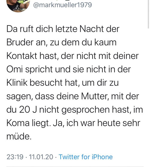Mark-Müller-Tweet-2
