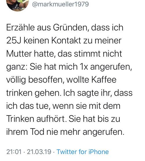 Mark-Müller-Tweet-3