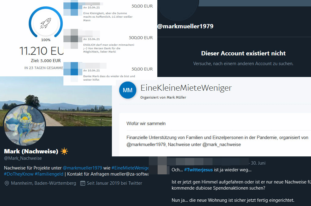 Mark-Müller-Twitterjesus