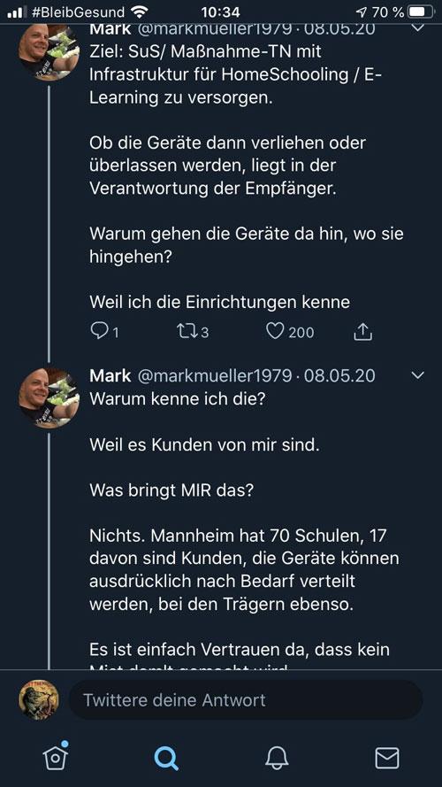 Mark-Tweet-10