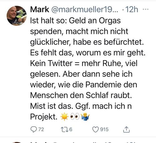 Mark-Tweet-11