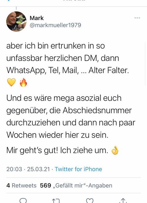 Mark-Tweet-12