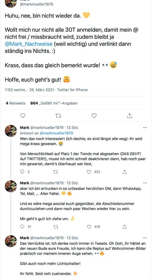 Mark-Tweet-13