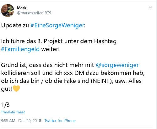 Mark-Tweet-15