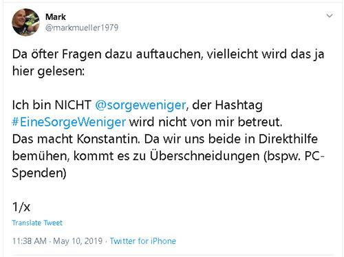 Mark-Tweet-16