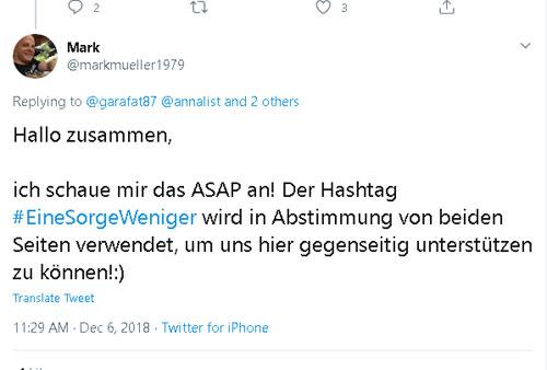 Mark-Tweet-17