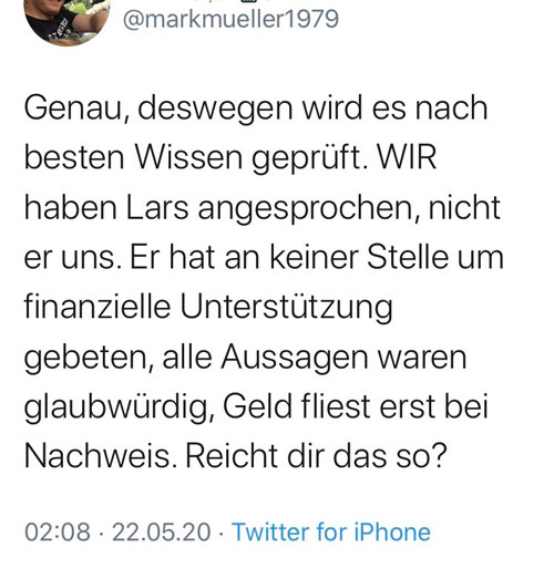 Mark-Tweet-5