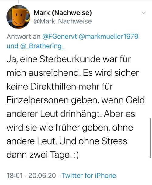 Mark-Tweet-6