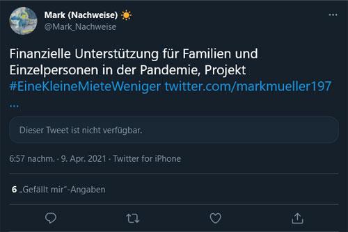 Mark-Tweet-7