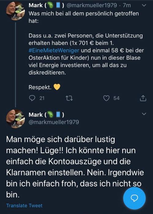 Mark-Tweet-8