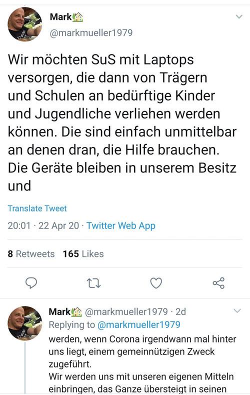 Mark-Tweet-9