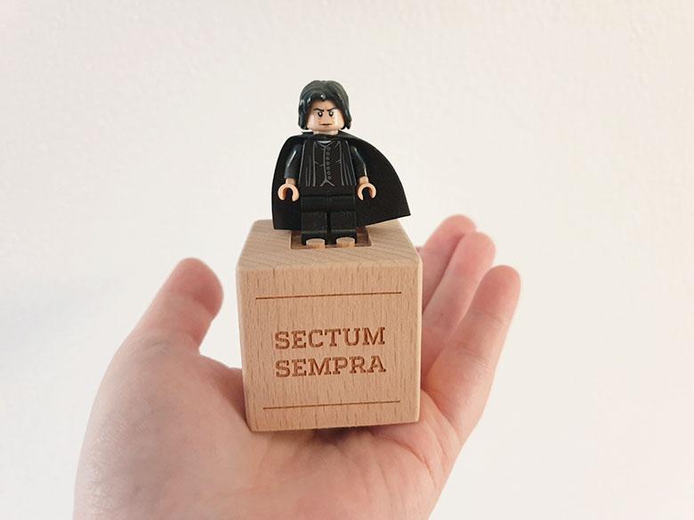 Sectum-Sempra