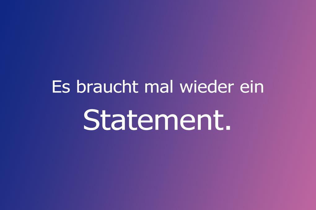 Statement-Twitter-2108