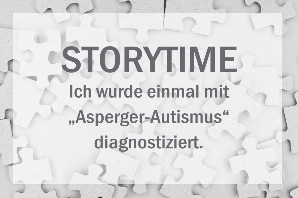 Storytime-Asperger