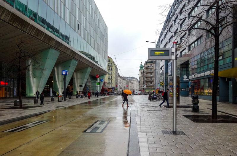 Wien-Mitmenschen