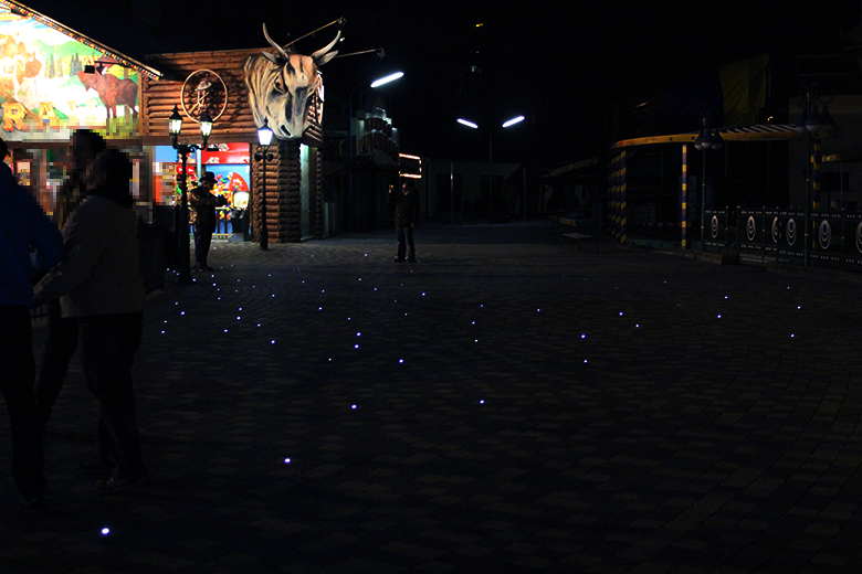 Wien-Prater-nacht-2