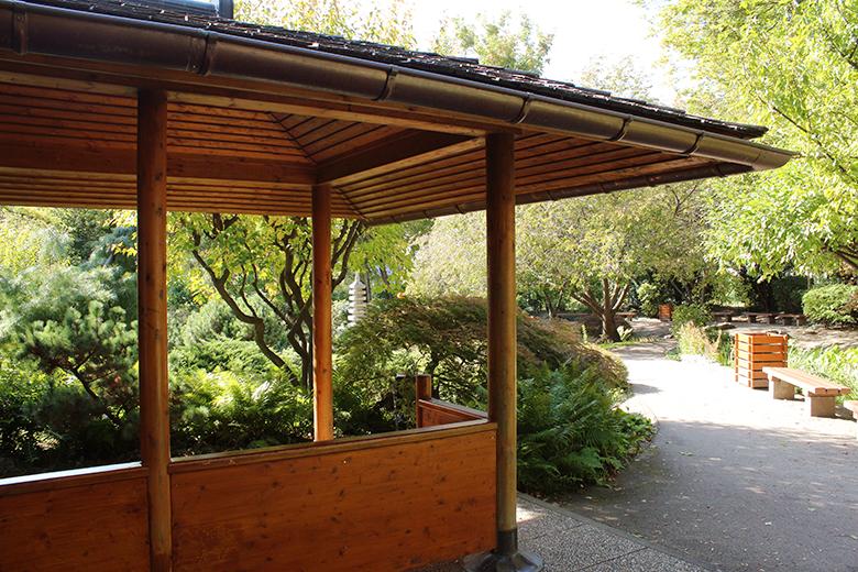 Wien-Setagaya-Park-Pavillon