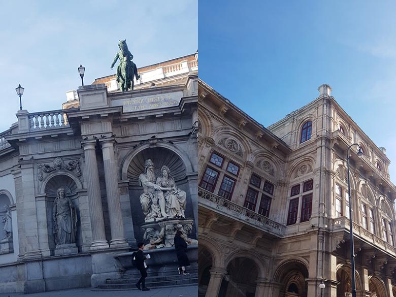 Wien-Snapshots-2