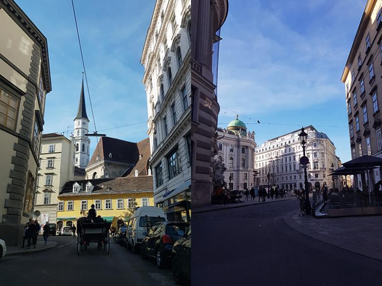 Wien-Snapshots-3