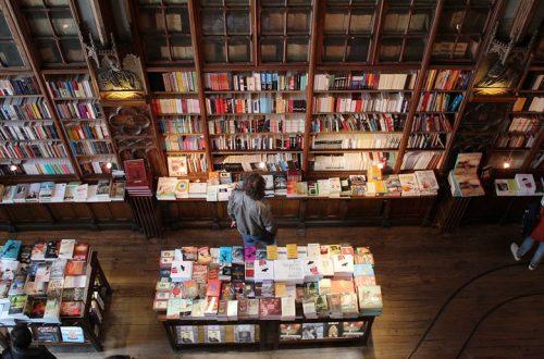 Young-Adult-Bücher-und-deren-Flops