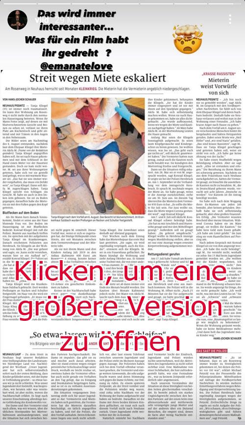 Zeitungsausschnitt-kleinere-Version