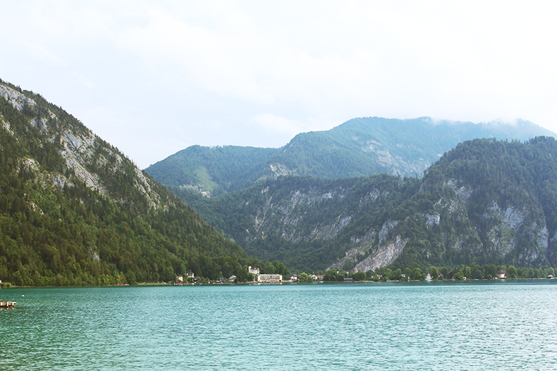 attersee-3