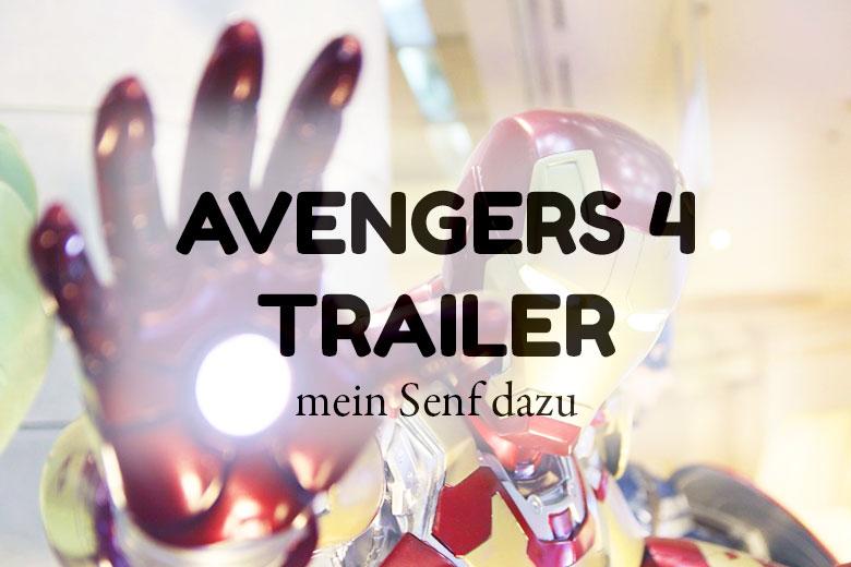 avengers-4-trailer
