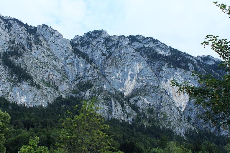 berge-attersee