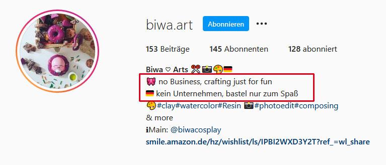 biwa-Art-Caption