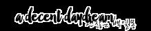 cropped-logo-schwarz-1-1.png