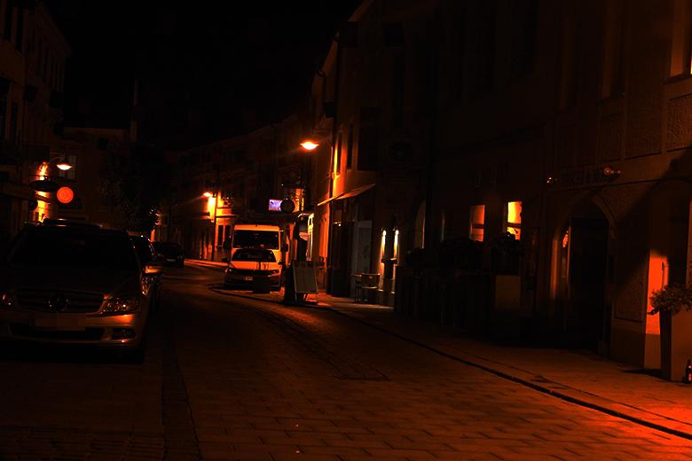 eferding-bei-nacht