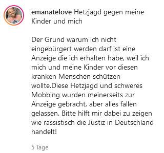 emanatelove-Caption-1
