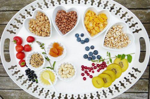 ernährungspyramide-vegan