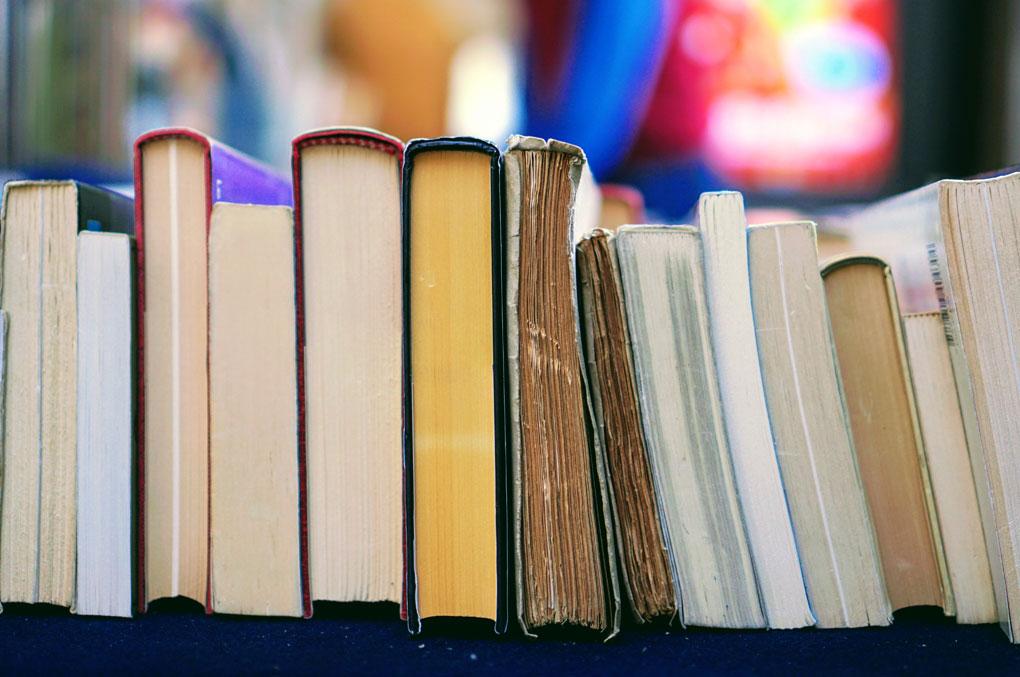 gratis-Bücherschränke