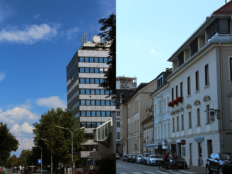 klagenfurt-3