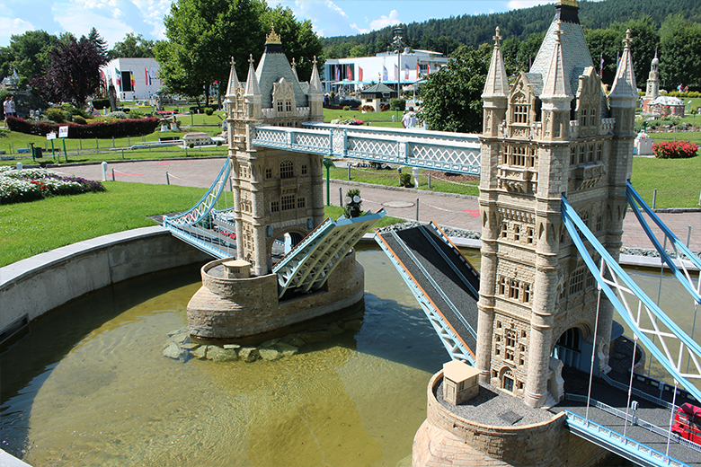 minimundus-london-bridge