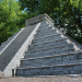 minimundus-maya-tempel